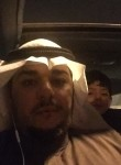 عبدالعزيز, 36  , Al Ahmadi