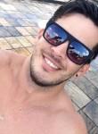 rodrigo, 31, Lagoa do Itaenga