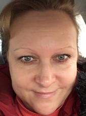 Irina, 42, Russia, Dolgoprudnyy