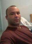 Cheker, 37  , Majaz al Bab
