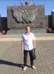 Naikolay, 32, Volgograd