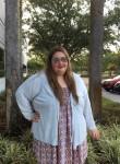 kayla, 23, Saint Cloud (State of Florida)