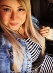 Kseniya, 30  , Nizhnekamsk