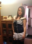 natbite, 27  , Clacton-on-Sea
