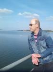gaetan, 48  , Vitry-le-Francois
