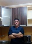 aleksandrgand578