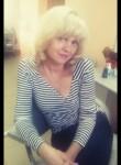 Marina, 50, Ufa