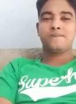 Mahamat, 18  , Muar