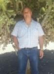 Ramón, 18  , Arrecife