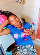 Tiktok, 25, Haiti, Delmas 73