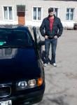 Виктор, 56 лет, Горад Мінск