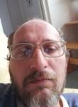 Ed, 43, Vesoul