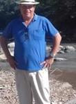 Ernesto, 52  , Santa Cruz de la Sierra