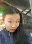 Yana, 23, Yuzhno-Sakhalinsk