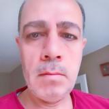 David, 50  , Neustadt (Hessen)