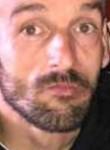 Pedro, 33  , Colmenar Viejo