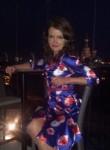 Evgeniya, 40, Saint Petersburg