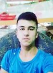 Igor, 18, Komsomolsk-on-Amur