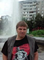 Andrey, 55, Russia, Barnaul