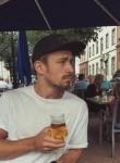 Marcel, 37  , Muehlhausen