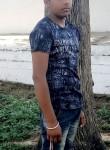 Ajaykumar, 18  , Thanesar