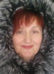 Kseniya, 48  , Vinnytsya