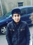 Erem, 20  , Yerevan