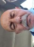 Renato, 56  , Rome