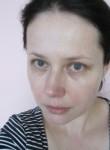 Yana, 42  , Lisichansk