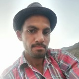 Nawansharia, 18  , Rustaq