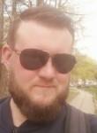 Grigoriy, 30, Obninsk