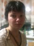 Katerina, 29, Saint Petersburg