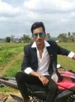 Bikesh, 18  , Patan