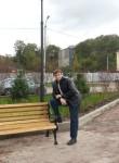 alex, 37  , Voronezh