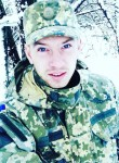 Vitaliy, 27 лет, Андрушівка