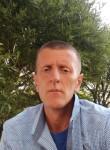 Anatoliy, 35  , David-Gorodok