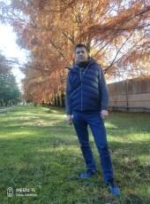 Andrey, 42, Russia, Gelendzhik