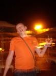 Denis, 39  , Verkhnyaya Salda