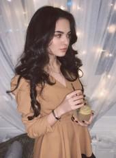 Anastasiya, 24, Russia, Tver
