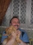 YuRIY, 43  , Horad Zhodzina