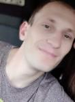 Maks, 27  , Kiev