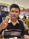 Jacky Chen, 38 лет, 中国上海
