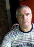 Aleksandr, 62  , Krasnyy Sulin
