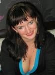 Alena, 34  , Zaozyorsk