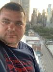 andrey, 38  , Mapuca
