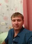 Rustam, 38  , Naro-Fominsk