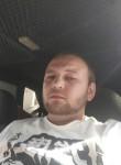 Aleksey, 28, Makhachkala