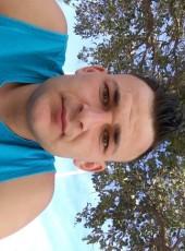 yonutz, 29, Spain, Motril