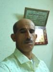 فرحان, 18  , Nablus