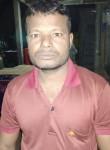Md Mahadi Hasan, 25, Rangpur